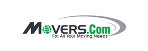 Coastal Carrier Movers.com Reviews